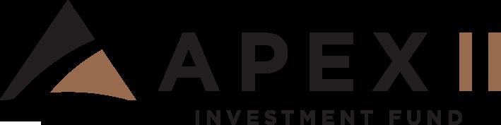 Apex Investment Fund