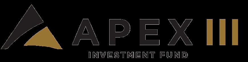 Apex III Investments