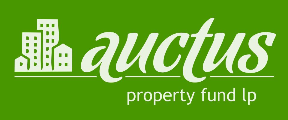 Auctus Property Fund LP