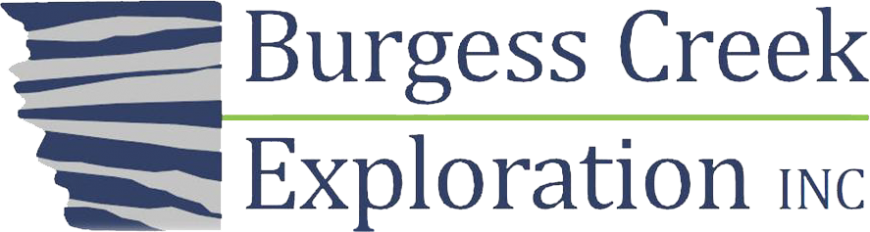Burgess Creek Exploration Inc.