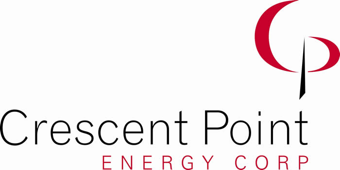 Crescent Point Energy Corp