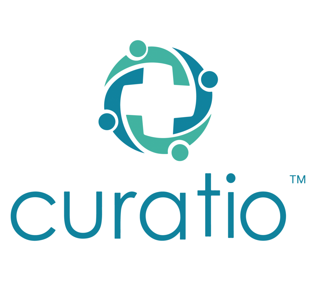 Curatio Networks Inc.