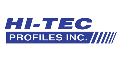 Hi-Tech Profiles Inc.