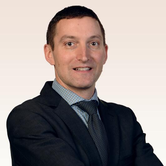 Jason Moser, CFA, CBV