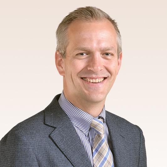 Jeff Linner