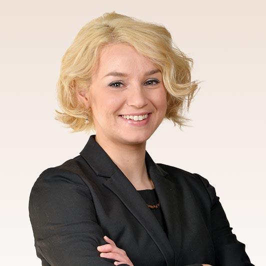 Johanna Salloum