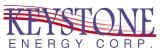 Keystone Energy Corp.