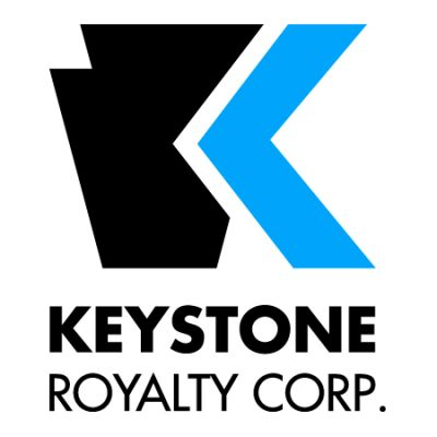 Keystone Royalty Corp.
