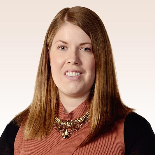 Lauren Jelinski