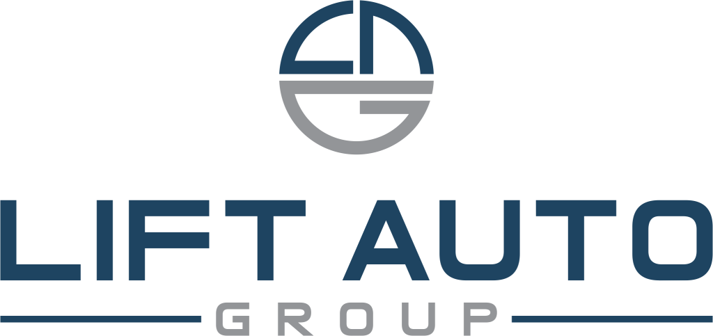 Lift Auto Group