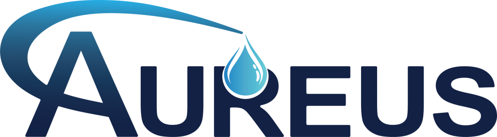 Aureus Energy Services Inc.