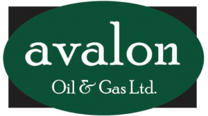 Avalon Oil & Gas Ltd.