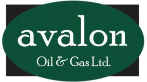 Avalon Oil & Gas Ltd.