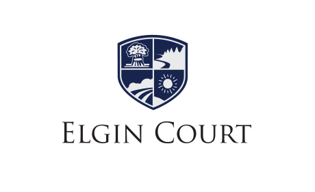 Elgin Developments Limited Partnership