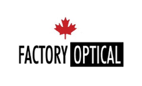 Factory Optical Holdings Inc.