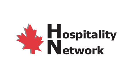 Hospitality Network Canada Inc.