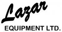 Lazar Equipment