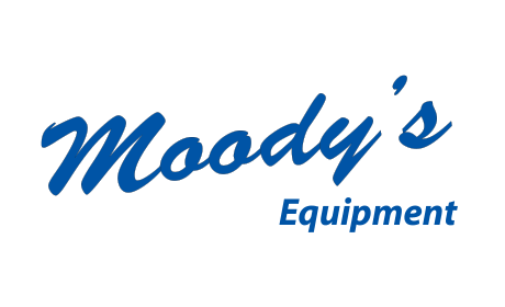 Moody Equipment LP