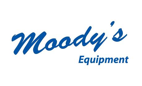 Moody Equipment LP