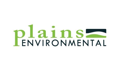 Plains Environmental