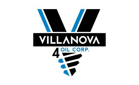 Villanova Oil Corp.