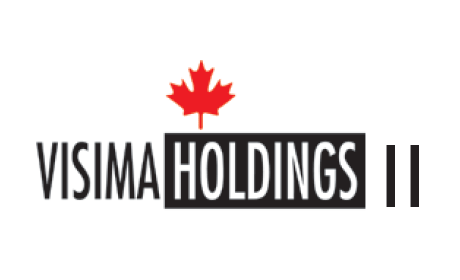 Visima II Holdings Inc.