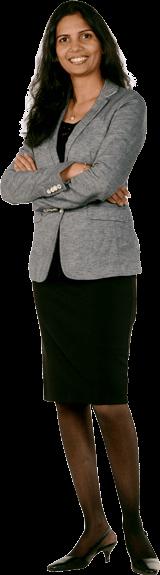 Mounika Bairneni