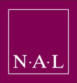 NAL Oil & Gas