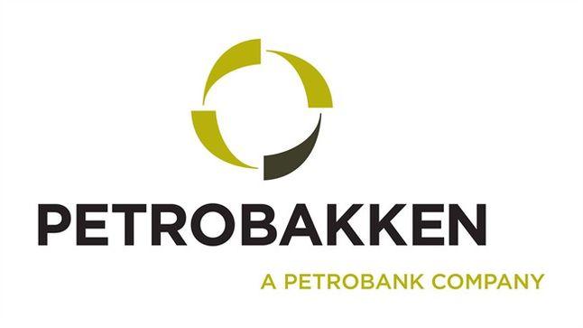PetroBakken