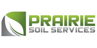 Prairie Soil Services Inc.