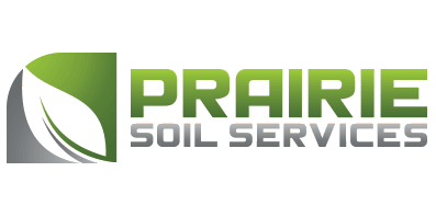 Prairie Soil Services Inc.
