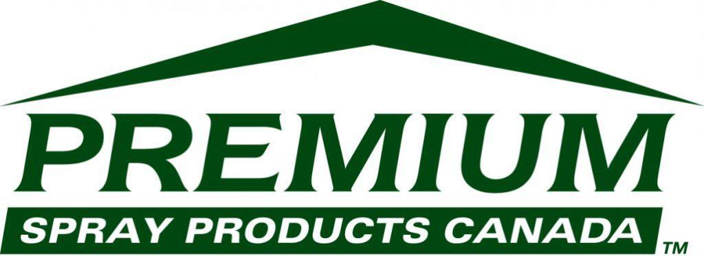 Premium Spray Products