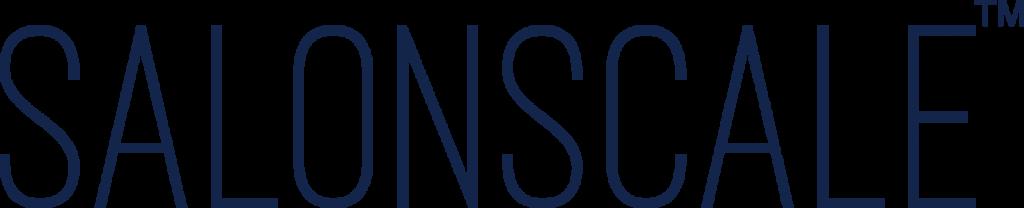 SalonScale Technology Inc.