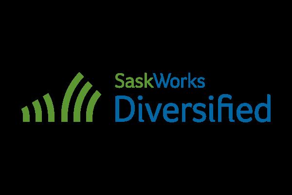 SaskWorks Diversified