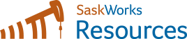 SaskWorks Resources