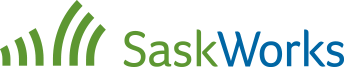 SaskWorks