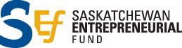 The Saskatchewan Entrepreneurial Fund