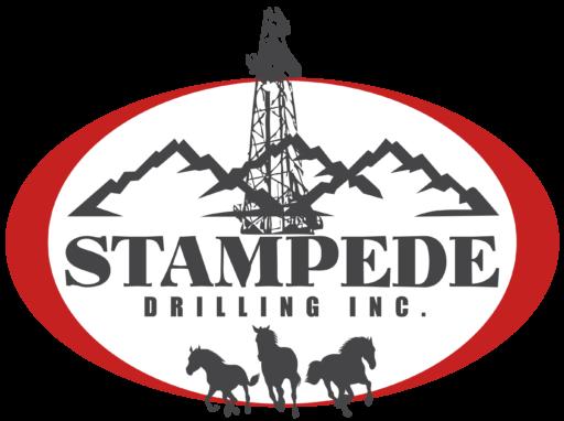 Stampede Drilling