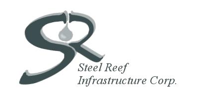 Steel Reef Infrastructure Corp.