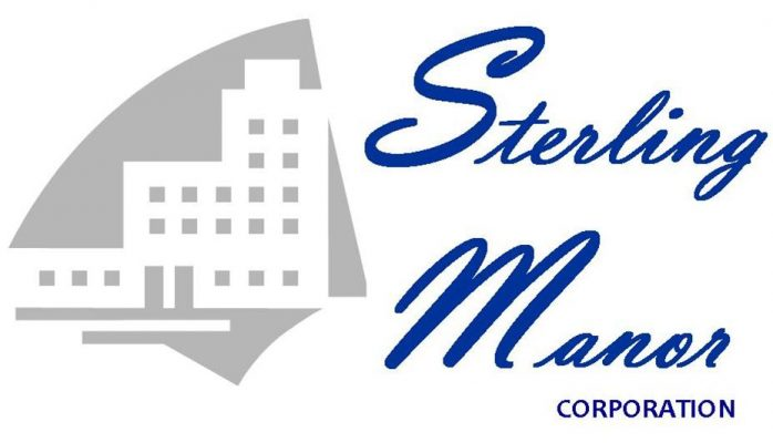 Sterling Manor Corporation