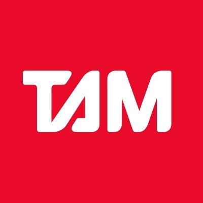 TAM International LP