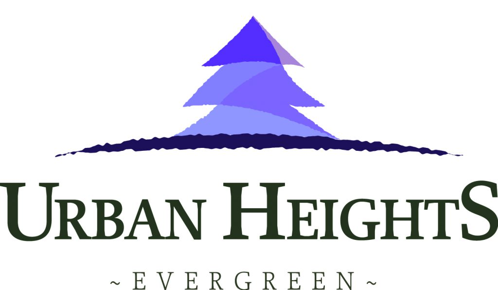 Urban Heights Inc.
