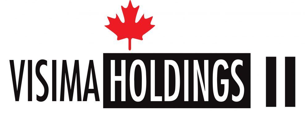 Visima Holdings II