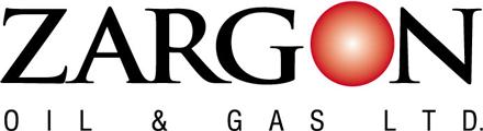 Zargon Oil & Gas Ltd.